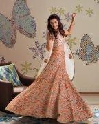Nikki Galrani Film Actress Photo 2684