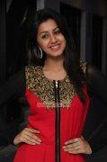 Nikki Galrani Indian Actress Albums 7680