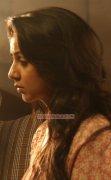 Nikki Galrani Malayalam Actress Latest Photo 7506