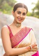 Nikki Galrani Malayalam Heroine Latest Photos 8763