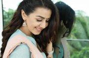Nikki Galrani Malayalam Heroine New Stills 6920