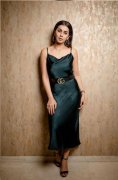 Nikki Galrani Malayalam Heroine Picture 7068