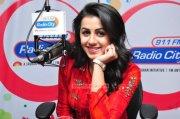 Nikki Galrani Movie Actress Feb 2016 Images 7890