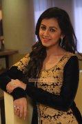 Nikki Galrani Oct 2015 Picture 8836