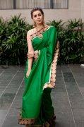Nov 2020 Images Malayalam Movie Actress Nikki Galrani 8106