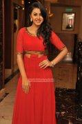 Photos Nikki Galrani Malayalam Actress 3907