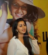 Recent Gallery Nikki Galrani Actress 9272