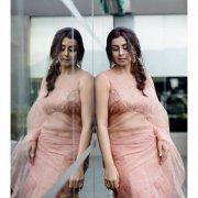 Recent Image Nikki Galrani Cinema Actress 9475