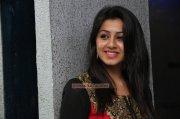 Recent Still Actress Nikki Galrani 7428