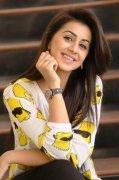 Sep 2020 Image Movie Actress Nikki Galrani 6644