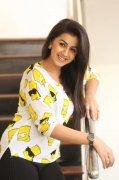 Sep 2020 Images Nikki Galrani Indian Actress 537