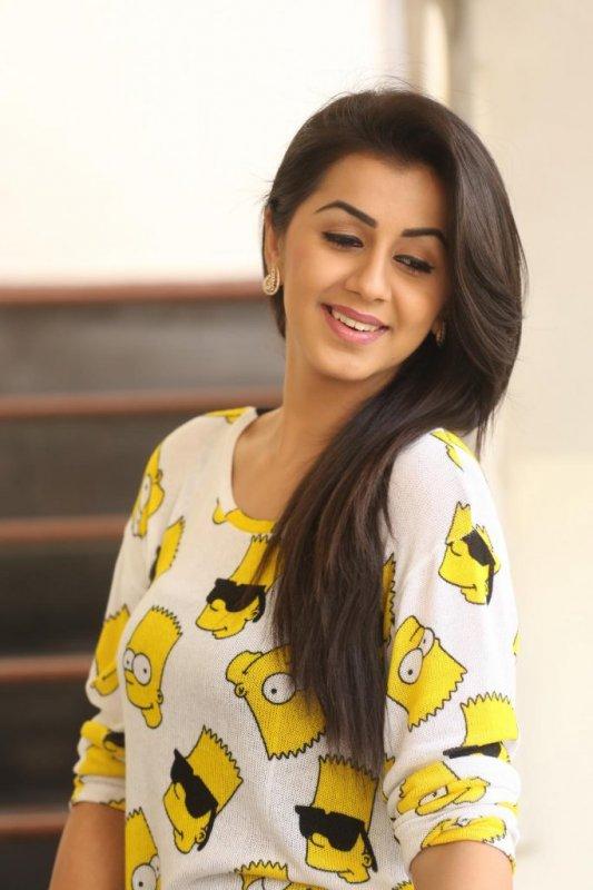 Sep 2020 Wallpapers Nikki Galrani Cinema Actress 9709