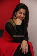South Actress Nikki Galrani 2015 Still 7225