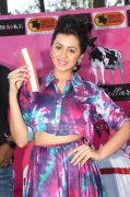 South Actress Nikki Galrani Latest Albums 3431