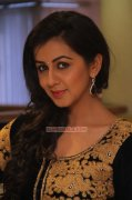South Actress Nikki Galrani Latest Photo 1953