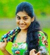 Heroine Nimisha Sajayan Latest Pics 3544