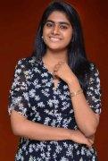 Nimisha Sajayan Malayalam Actress New Still 5076