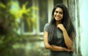 Recent Gallery Film Actress Nimisha Sajayan 4168
