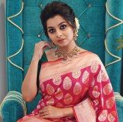 Albums Malayalam Heroine Niranjana Anoop 4616