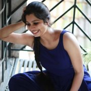 New Galleries Actress Niranjana Anoop 786