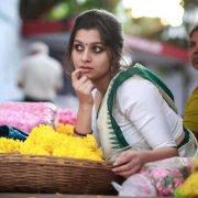 New Wallpaper Niranjana Anoop Malayalam Actress 1493
