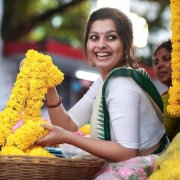 Niranjana Anoop Malayalam Movie Actress Latest Gallery 378