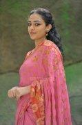 Actress Nithya Menon 1042