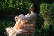Actress Nithya Menon 2600