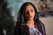 Actress Nithya Menon 4997