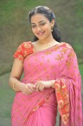 Actress Nithya Menon 9151