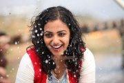 Actress Nithya Menon 9213