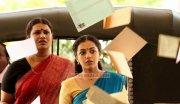 Actress Nithya Menon Image 620