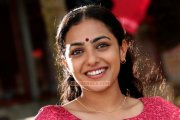 Actress Nithya Menon New Pic 917