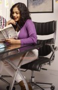 Actress Nithya Menon Photos 4347
