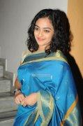 Actress Nithya Menon Photos 5054