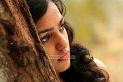 Actress Nithya Menon Pic 549