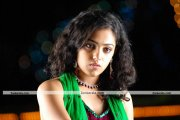 Actress Nithya Pictures 11