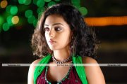 Actress Nithya Pictures 12