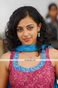 Actress Nithya Pictures 7