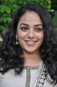 Apr 2015 Picture Nithya Menon 492