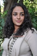 Cinema Actress Nithya Menon Photos 9813