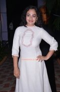 Dec 2014 Albums Nithya Menon Film Actress 4413