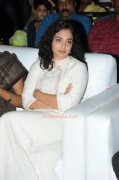 Dec 2014 Images Malayalam Actress Nithya Menon 7720