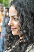 Latest Albums Malayalam Actress Nithya Menon 5313