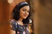 Latest Gallery Cinema Actress Nithya Menon 5395