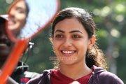 Malayalam Actress Nithya Menon 3497