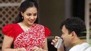 Malayalam Actress Nithya Menon 3913