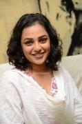 Malayalam Actress Nithya Menon 51