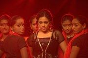 Malayalam Actress Nithya Menon 6748