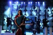 Malayalam Actress Nithya Menon 7022